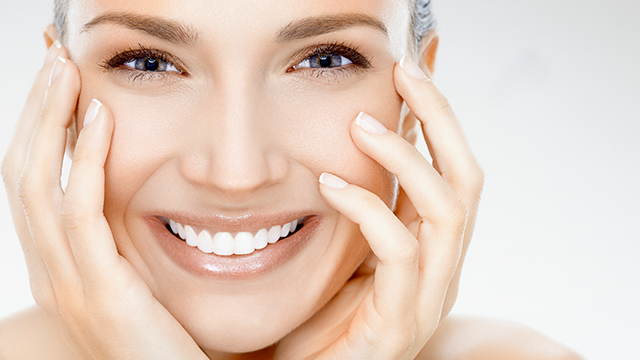 This August, Why Not Get a Bright and Beautiful Smile?