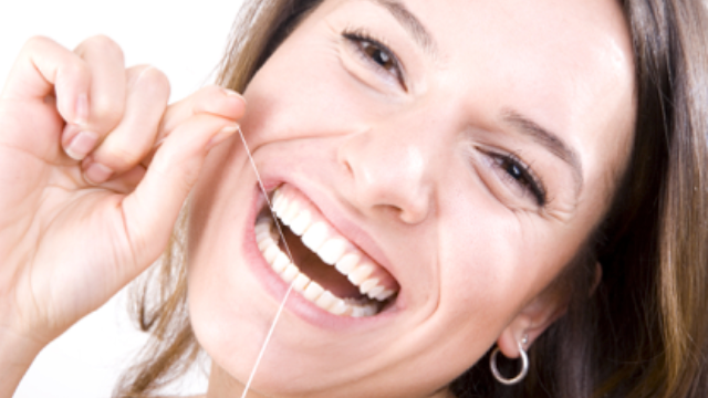 The Dental Do's and Don'ts for a Healthier Smile