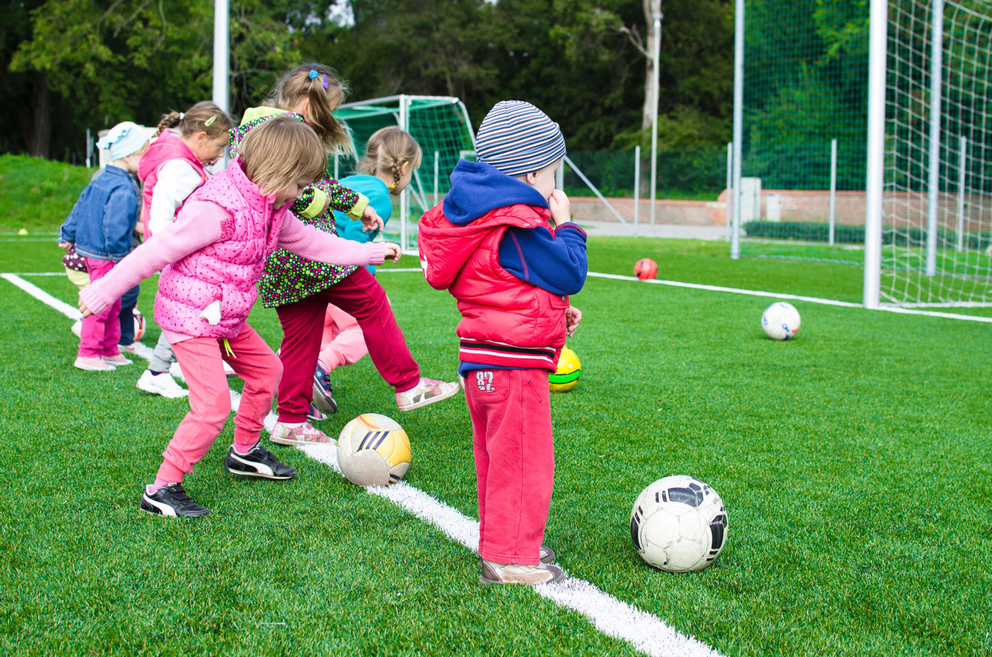 What to Do with the Kids This Easter Holiday