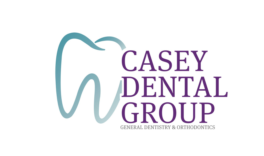 Focusing on Family Dental Care This August