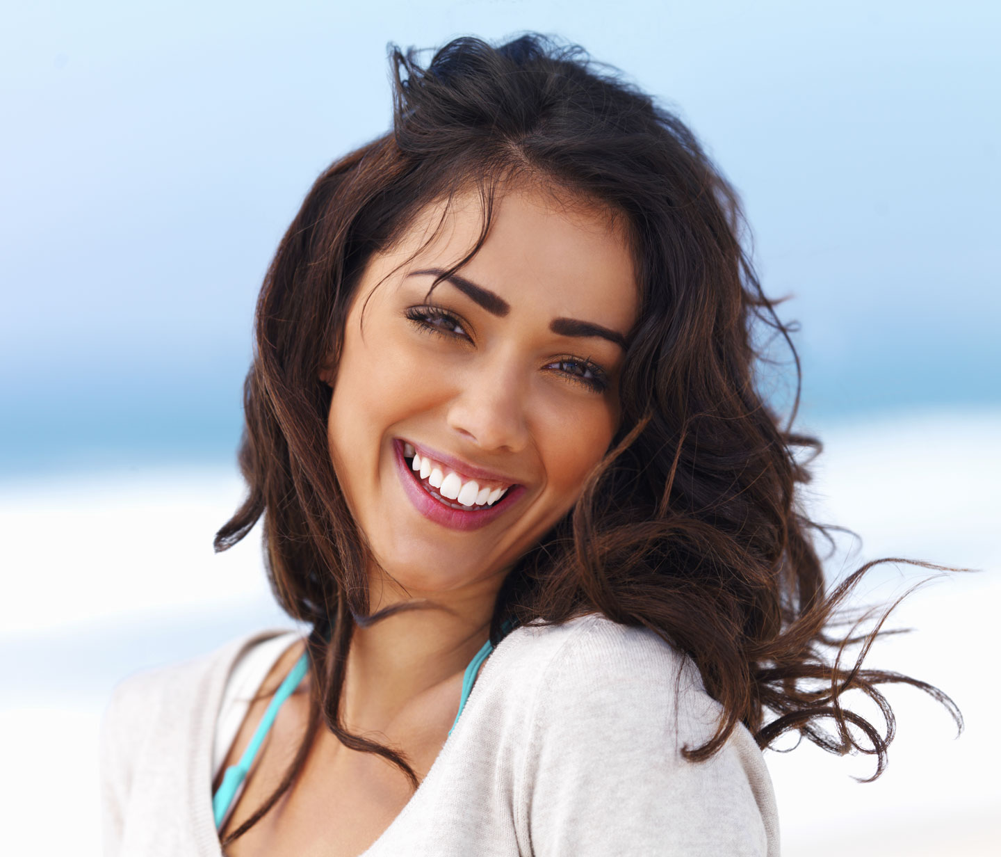 Rejuvenate Your Smile with Facial Injectables