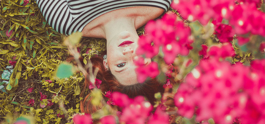 How is Hay Fever Linked to Dental Health Problems?